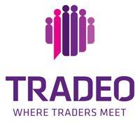 Tradeo, broker binario y red social - http://www.sonybmg.com.ar/tradeo-broker-binario-y-red-social/