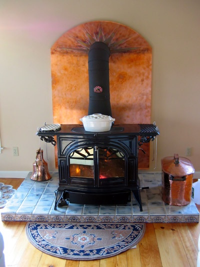 23 Best Wood Stoves Images On Pinterest Wood Stoves