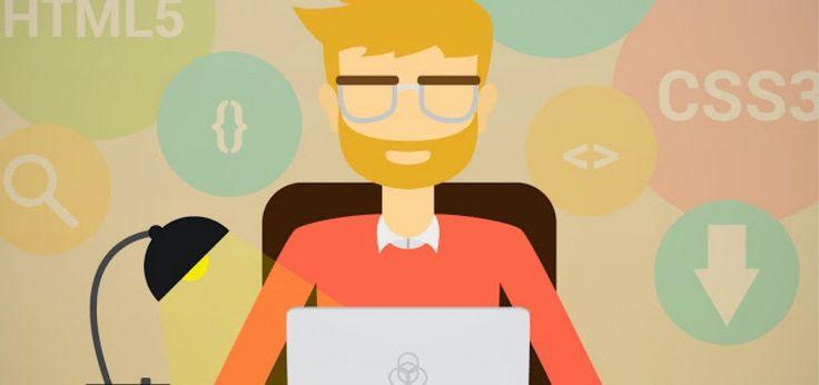 belajar bahasa pemrograman -bhas.web.id