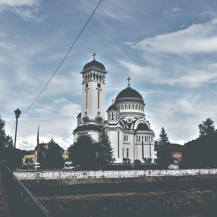 transilvania : Photo