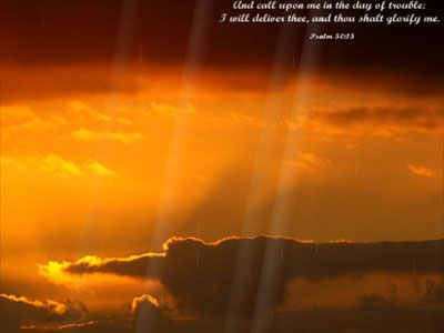 Free christian photos with scripture free bible verses - Christian wallpapers and screensavers free download ...