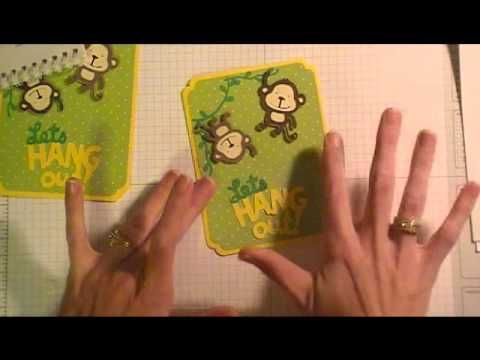 Create A Critter Video #23.wmv