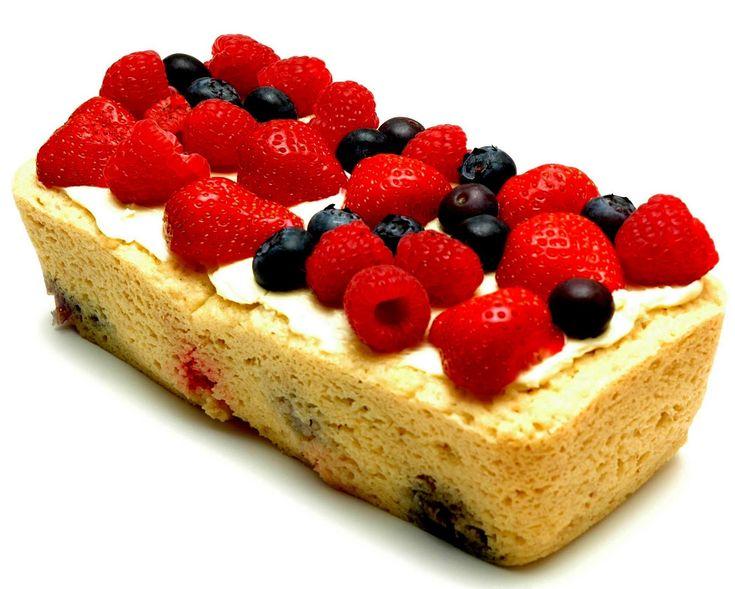 Diabetic Sponge Cake Recipes Uk: 1000+ Images About Diabetic Recipes On Pinterest