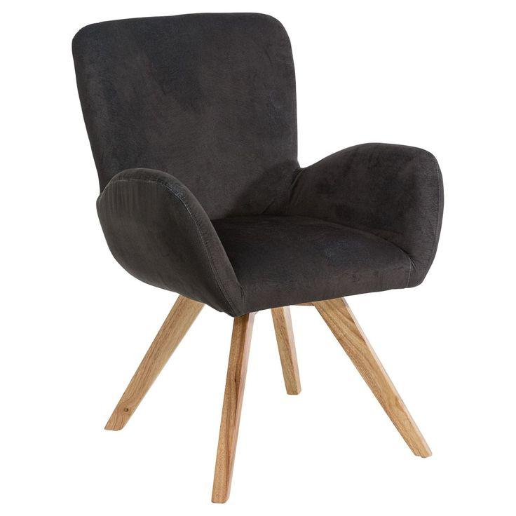 24 besten skandinavische m bel bilder auf pinterest for Sessel skandinavisches design