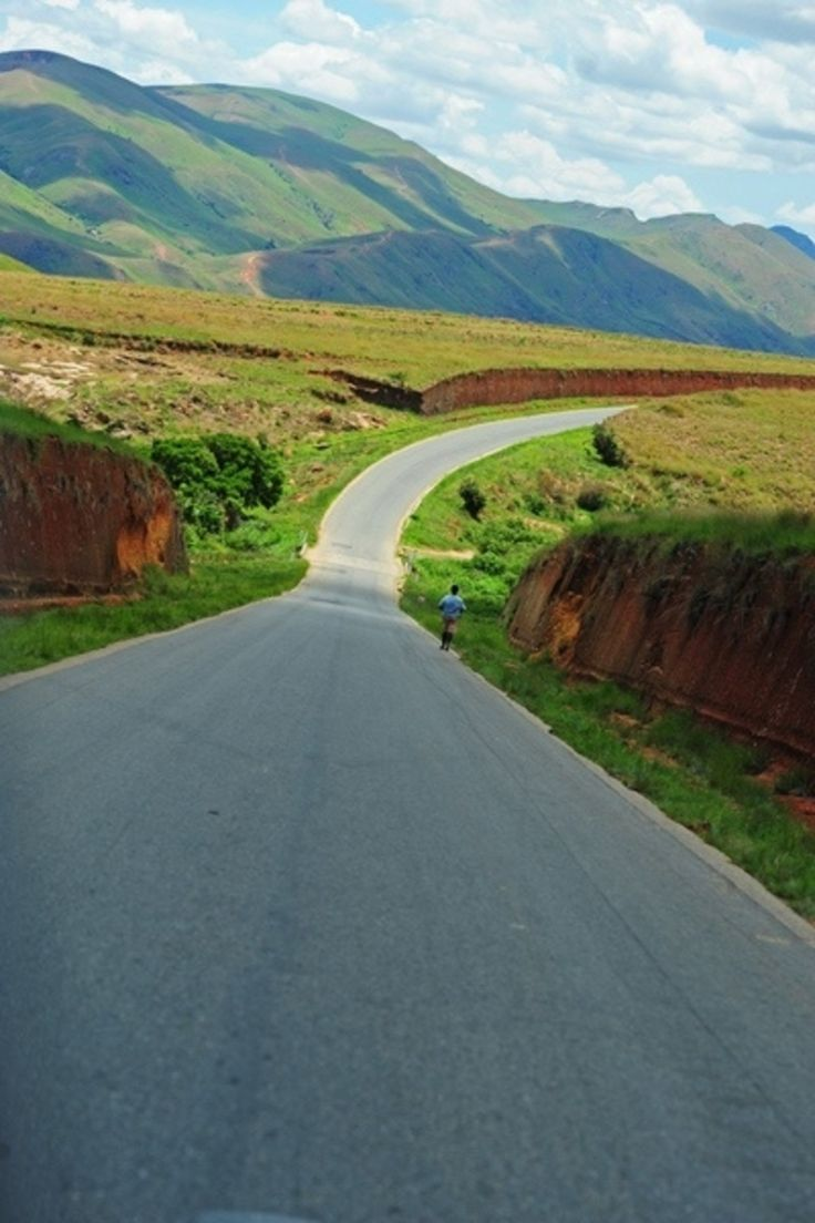 41 #Sights of Madagscar to Wow You ...