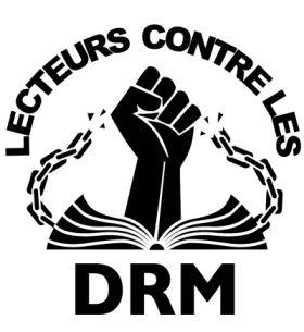 Ebooks Gratuits - Free e-books (in French)