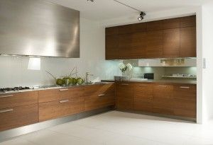 Holzküchen14