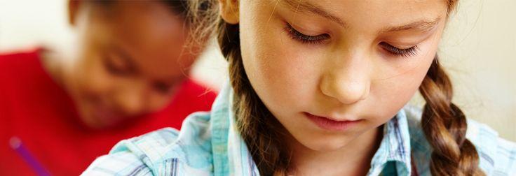TDAH e Transtorno Bipolar: quais as diferenças?