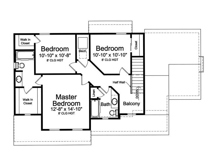 Pin On Selected Homes Design