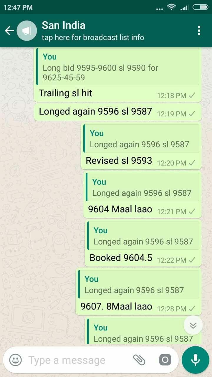 9596 se 9619.5 ho gaya Maar dialoge kya.  Enjoy on move to Guru gram Enjoy https://m.facebook.com/story.php?story_fbid=1247675075343518&id=100003031111106