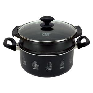 Ichi I-Multicooker Pot Rp 368.000  Hub : TokoKawan.com / 0898 237 56 19