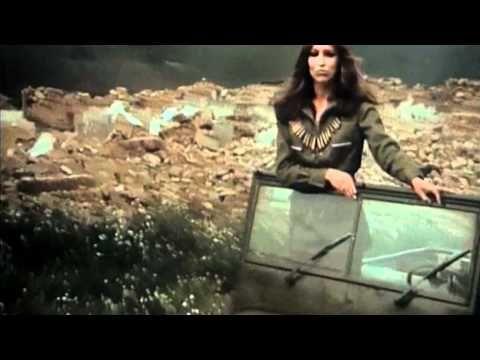 Marta Kubišová - Mamá 1969 - YouTube