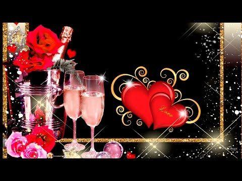 Mensagem Aniversário De Casamento De Amigos Para O Casal Hd