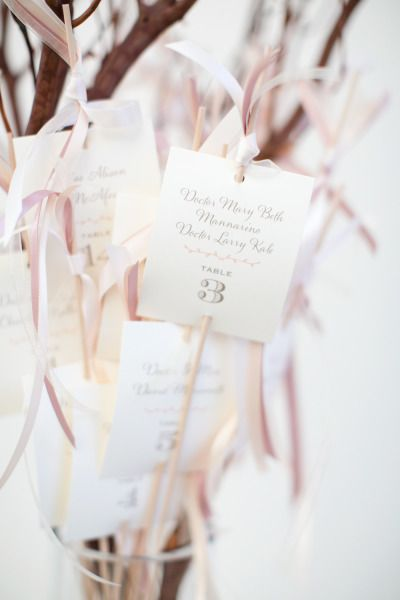 735 best Whimsical Wedding Ideas images on Pinterest Whimsical - fresh invitation card ulop