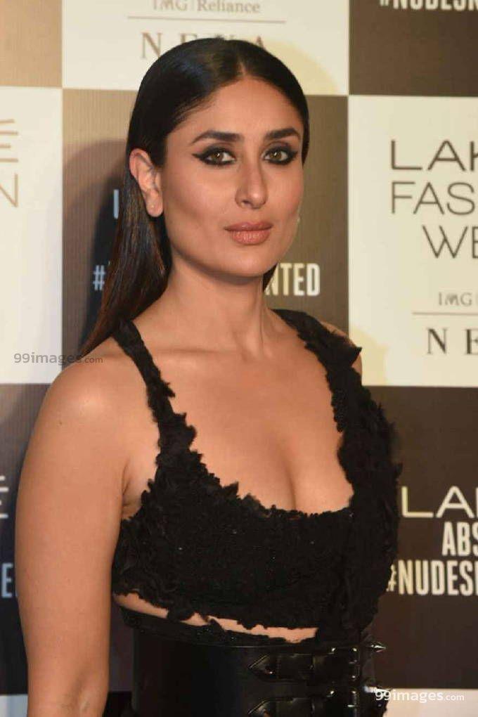 Kareena Kapoor S Latest Beautiful Photos In Hd Quality 1080p 46636 Kareenakapoor Actres Mod Kareena Kapoor Indian Bollywood Actress Kareena Kapoor Khan