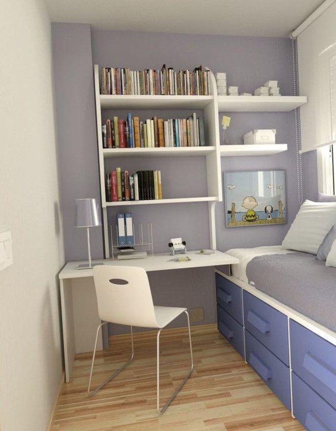 Best 25+ Single bedroom ideas on Pinterest Sims 4 houses layout - bedroom desk ideas