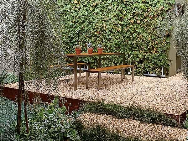 Garden Design Gravel Patio 11 best gravel patios images on pinterest | backyard ideas, patio