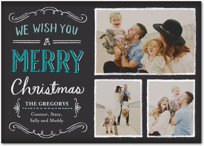 30FF CHRISTMAS CARDS plus FREE stationary!!!!