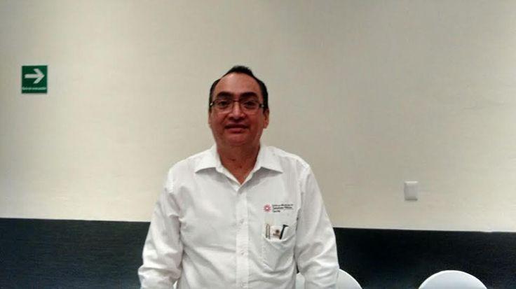 COLEGIO DE CONTADORES, HACIA EL 100% DE CERTIFICACIÓN