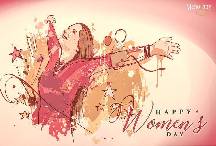 Happy womens day restaurants steakhouse foodlover