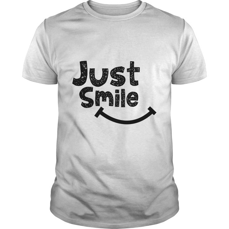 Just Smile Please full t shirt men ,t shirt design sites ,t shirt that says t shirt ,nice shirts for men ,men stylish t shirt ,design in t shirt ,men cotton t shirt ,men jersey shirts ,shirts with designs ,t shirts design for mens ,basic t shirt men ,t shirt printing for men ,new mens t shirt brands ,red shirt for man ,men full t shirt ,all tshirts ,red shirt men ,t shirts for men stylish ,t shirt and ,men's boutique t shirts ,