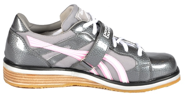 Pendlay Women s Weightlifting Shoes  )  ddf6f82f5