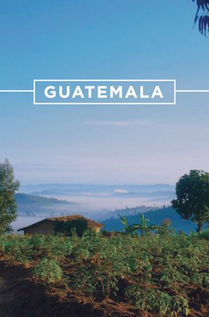 Guatemala Mission Trip to Central America | Summer 2015