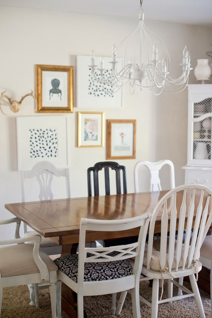 14 best dining room images on pinterest | dining room tables