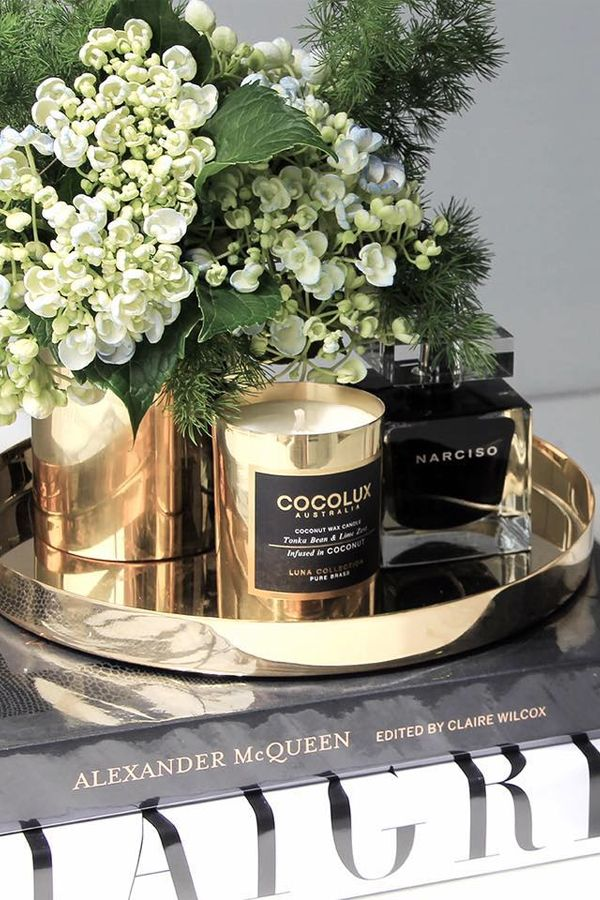 Cocolux Australia | 10 Candle Makers from Melbourne and Sydney | Sydney Shopping Guide | Visit Travelshopa