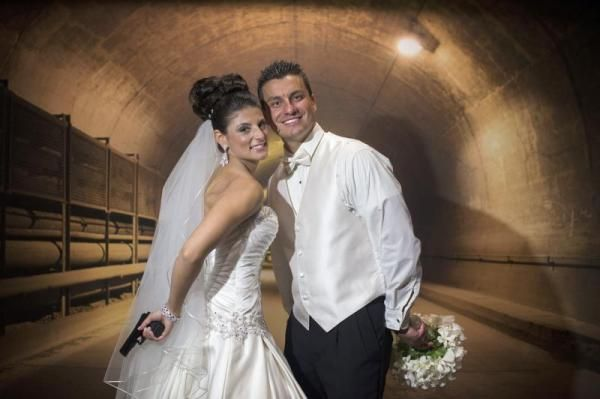 law enforcement wedding receptions - Yahoo Search Results