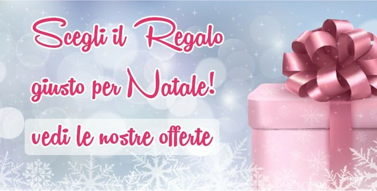 Overlove Store Luxury Boutique online - Overlove Store #overlovestore #overlove #natale2013 #gift #regalinatale