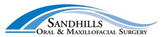 What is an Oral & Maxillofacial Surgeon? Though it may be a mouthful to pronounce, oral and maxillofacial surgeons are specialists in face, mouth and jaw surgery. Many patients find the name confusing and don't know our surgeons full scope of practice. Visit Our Website http://www.sandhillsoms.com/procedures/ to learn more about oral surgery services provided at Sandhills Oral & Maxillofacial Surgery. #drgtjones #drgarytjones #oralsurgeon #oralsurgery #samedayteeth#implants