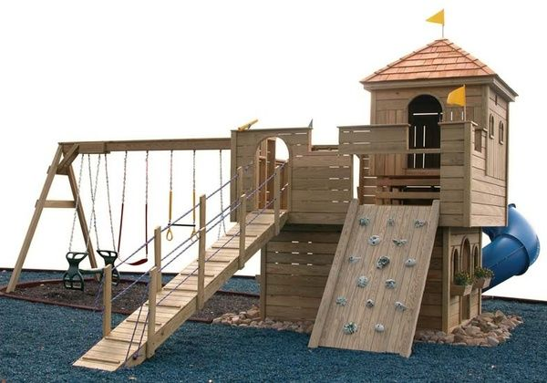 Outside chloe-s-playroom-ideas