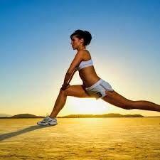 Το e - περιοδικό μας: Η πρωινή άσκηση, καίει το λίπος!