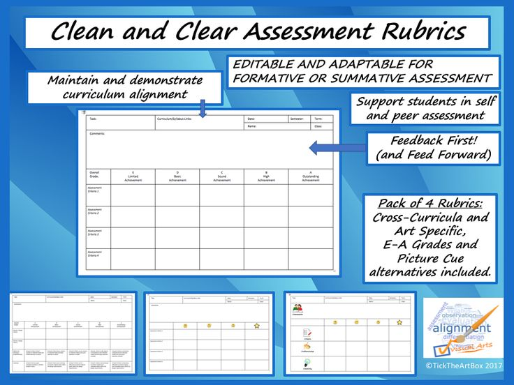 41 best My Resources Shop (tes) images on Pinterest - assessment plan template