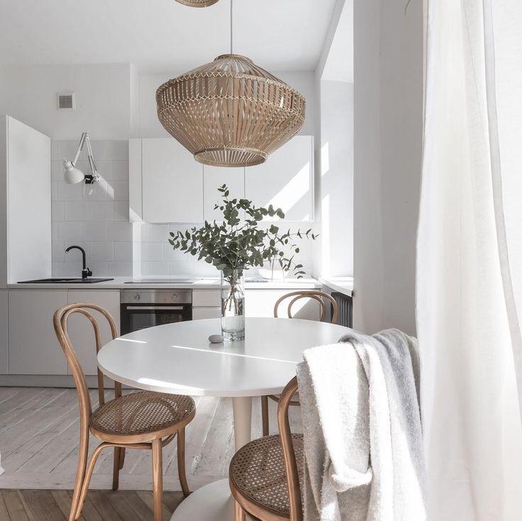 FLAT   _________________________________________________________    #scandilove #scandi #flat #lodz #poland #interior #scandinavian #design #interiordesign #white #nordicdesign #nordic #style #home #scandinaviandecor #house #architecture #decoration #apartment #homedecor #instadecor #rent #invest #igers #homedecor #homestyling #scandistyling #scandinavianhomes #modernhome #simplicity #inspo