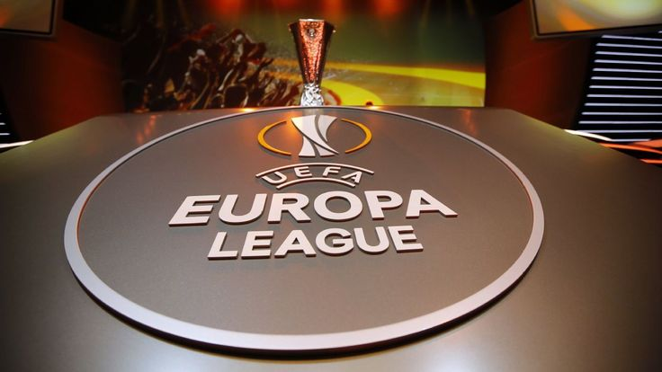 Everton meet Hajduk Split in Europa League playoff, Milan face Shkendija