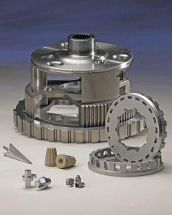 Powder_Metallurgy_components