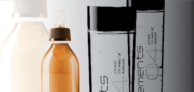 Juliette Armand - The Personal Professional Cosmetics