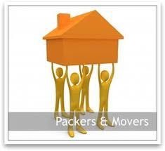If you want the goods to be delivered without any damages to your new residence, you should come into contact with packers movers in Noida to make the most of the relocation experience. It assures that your good would be moved in a safe condition.