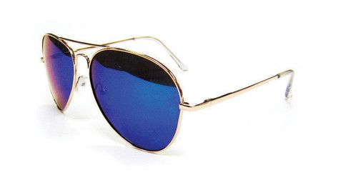 """Rio""  