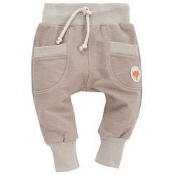 • Kolekcja Fox - Ubranka Pinokio - Ubranka dla niemowląt - Sklep Polskie Dzieci