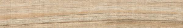 Gamma-R Beige 14,4x89,3cm. | Pavimento Porcelánico | Madera Cerámica   | Azulejo de color Beige  | VIVES Azulejos y Gres S.A.