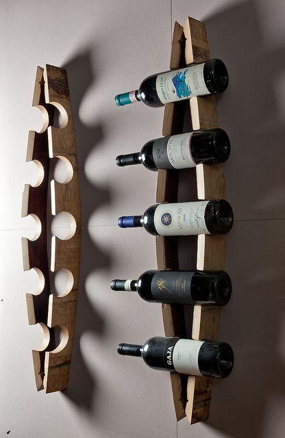 Porta bottiglie 2