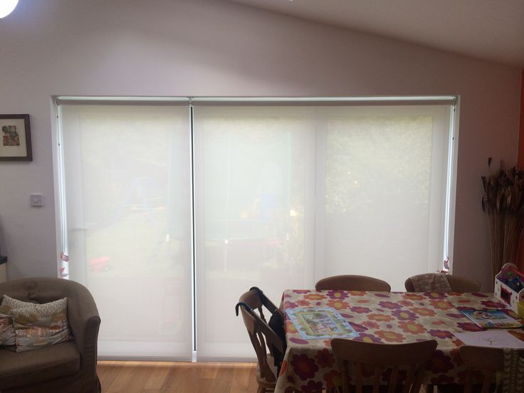 17 Best Images About Electric Blinds On Pinterest