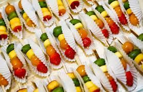 childrens party food - Google Search