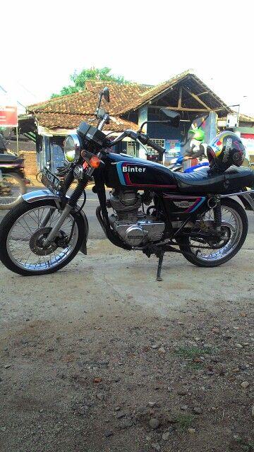 KZ200