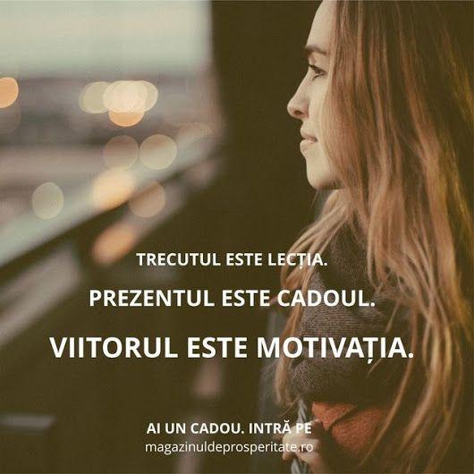 Elena - Google+