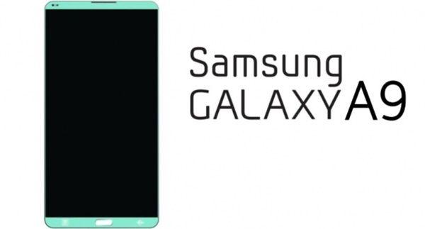 Giriş ve orta seviye Android telefonlar ile piyasada büyük bir yer edinen ve kullanıcıların da beğenisini kazanan Samsung, Galaxy A9 adındaki yeni bir orta segment Android uyumlu telefon ile kullanıcılarının karşısına çıkma hazırlığında.  Birçok analist Samsung'un her segmente uygun telefon üretmesi nedeni ile kendine zarar vereceğini düşünüyor. Ancak marka kesinlikle yolundan dönmüyor ve her …