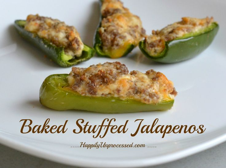 how to make stuffed jalapenos with cream cheese and bacon